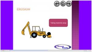 2a) Coastal processes- the basics