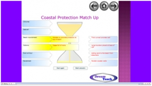 Coastal protection match up image