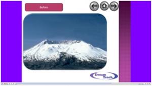 6) Mt St Helens- presentation