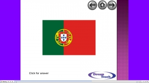 Guess the flags image