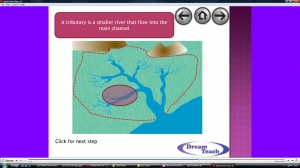 2d) River basics- river basins