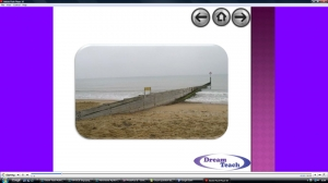 c) Groyne question time image