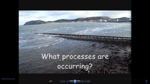 1) An introduction to coastlines- introduction movie image