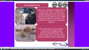 4a) Flooding- presentation