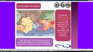 2b) Earthquakes- presentation KS4