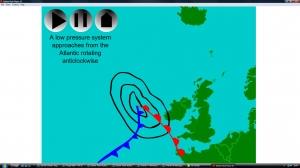 2h) UK climate- depression animation