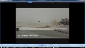 3a) Tropical revolving storms- movie image