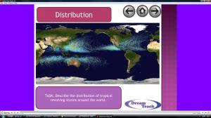 5d) Tropical revolving storms- presentation