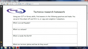 TEC1 Tectonics research homework image