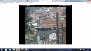 Brazil- photograph slideshow image