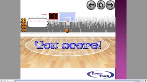 Development hoopshoot image